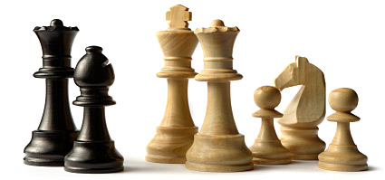 SZACHY CHESS   Producer of Wooden Chess Producent szach243w Wooden