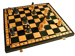 Chess Royal 48